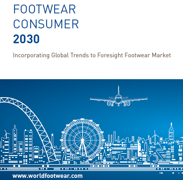 World Footwear presents Footwear Consumer 2030