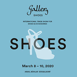 Gallery Shoes to go ahead as planned
