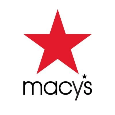 Digital sales up by 27% at Macy's