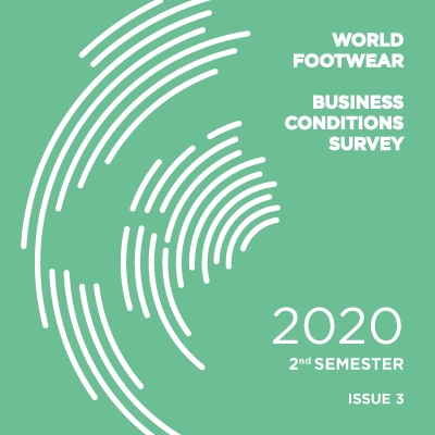 Business Conditions Survey Second Semester 2020