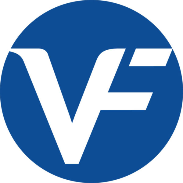 Revenue down by 48% at VF