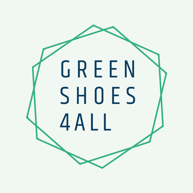 LIFE GreenShoes4All: an European journey towards reducing the environmental impact of footwear products