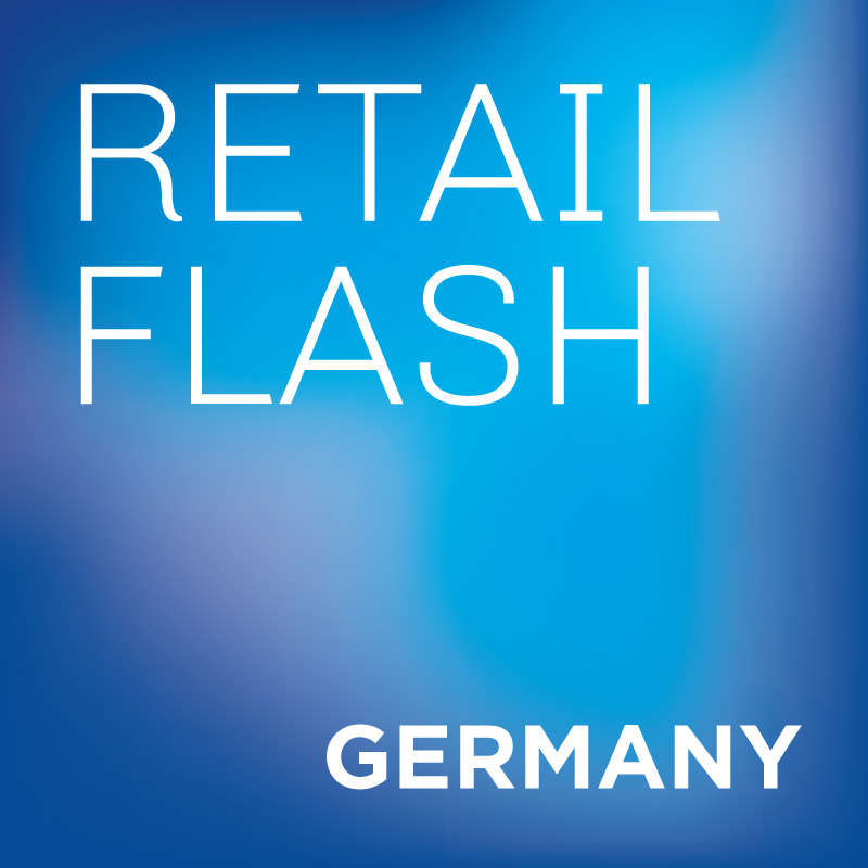 Germany Retail: The shoes must go on! But COVID-19 is still not off the stage