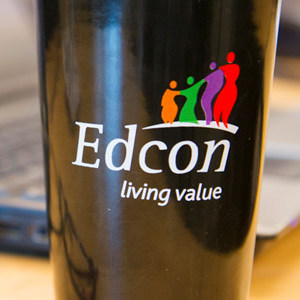 South Africa-based Edcon struggles amid Covid-19