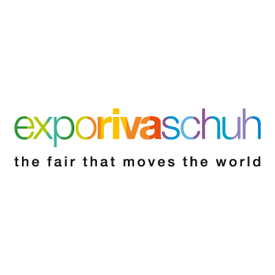 Expo Riva Schuh and Gardabags won't have summer edition