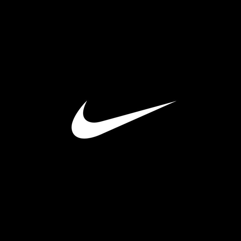 Nike closes several stores temporarily