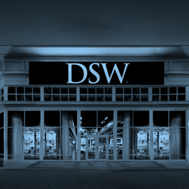 Store safety measures implemented by DSW
