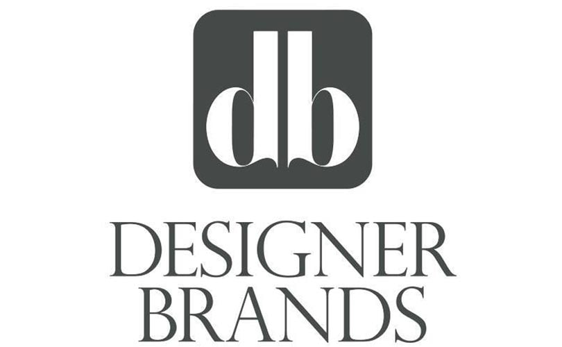 Designer Brands names William L. Jordan as Chief Growth Officer