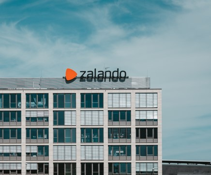 Zalando raises 2020 full year outlook