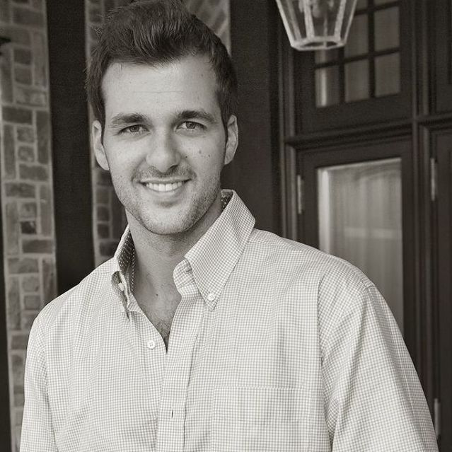 John Camuto, member of the Camuto Shoe Family, dies at 31