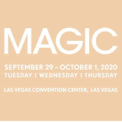 Magic, Project and Micam Americas postponed to the end of September