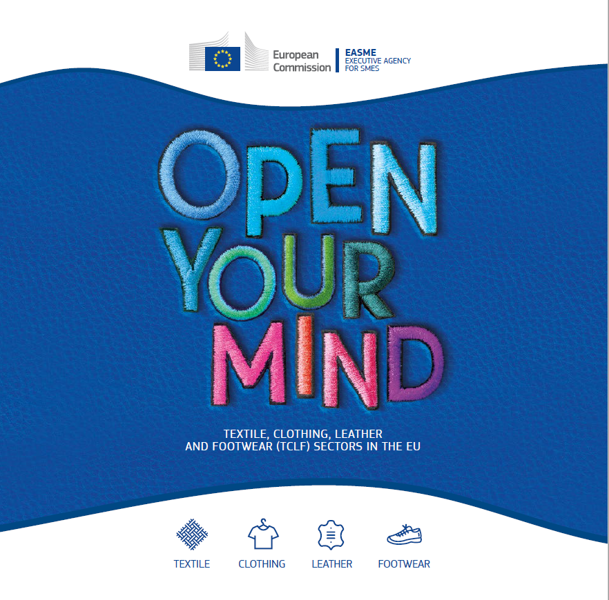 Open Your Mind campaign: initiatives in Portugal