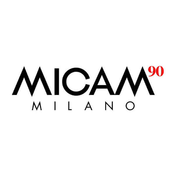 Micam kick-starts today