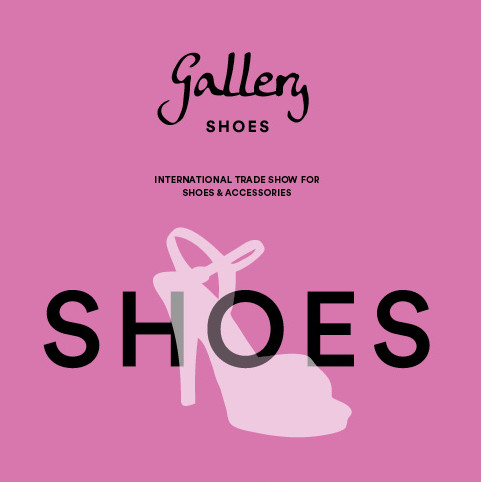 One date for Gallery Fashion, Showroom Concept & Gallery Shoes