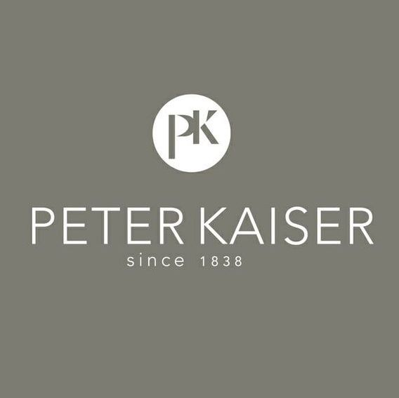 Peter Kaiser files for insolvency