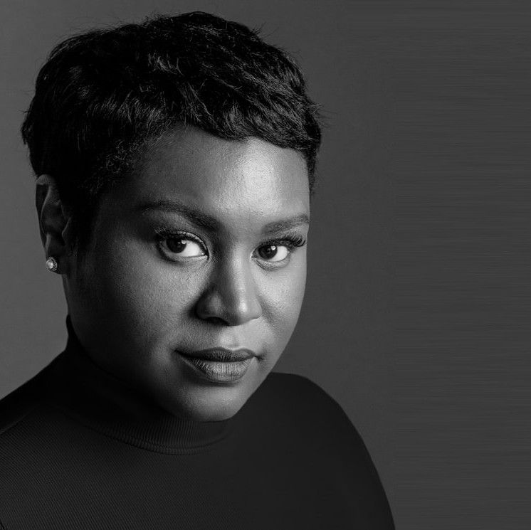 Prada appoints Malika Savell Chief Diversity, Equity and Inclusion Officer