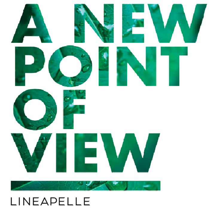 Lineapelle to launch A New Point of View