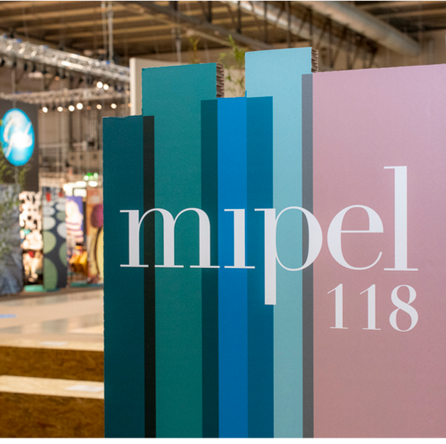 Mipel: edition of courage and resilience closes in Milan