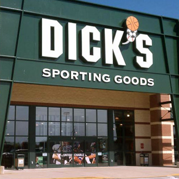 Dick's Sporting Goods announces planned leadership succession