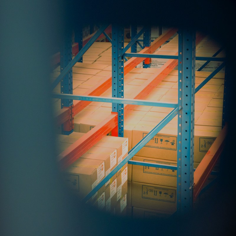 33% of supply chain leaders moved business out of China or plan to do it by 2023