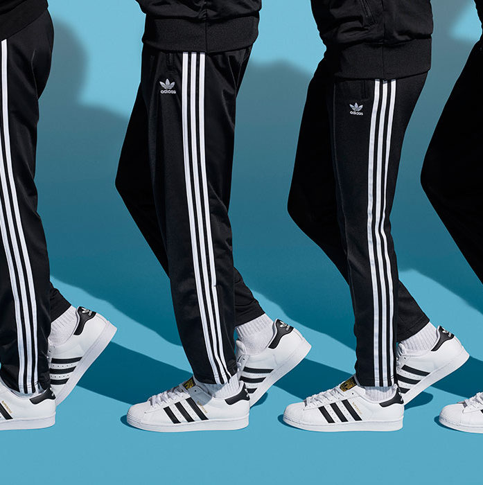 adidas gets approval for syndicated loan involving state-owned bank
