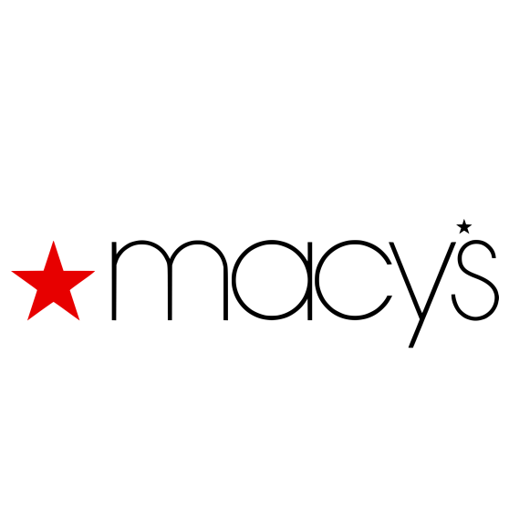 Macy's updates the market in regard to Covid-19