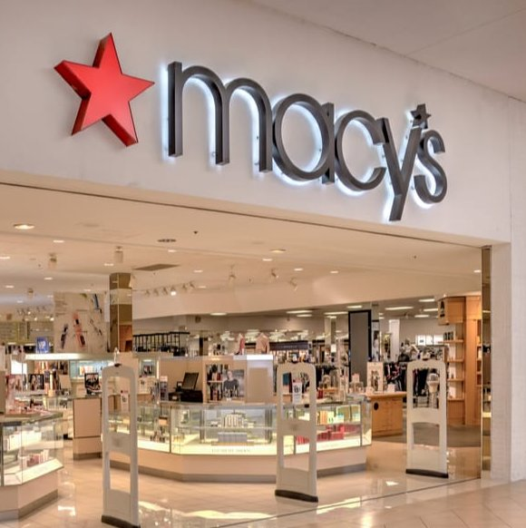 Macy's plans to reopen 68 stores on Monday