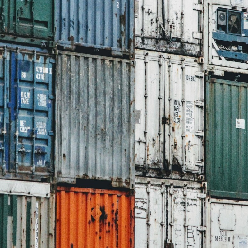 Brazil: Covid-19 pandemic shrinks footwear exports