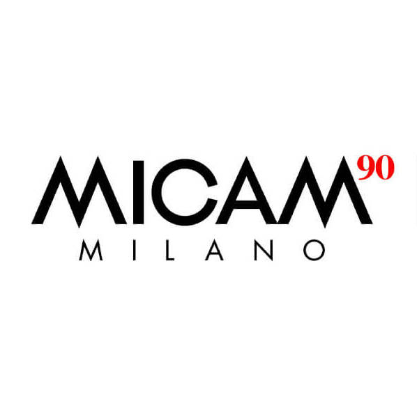 MICAM is expecting more than 5 000 buyers