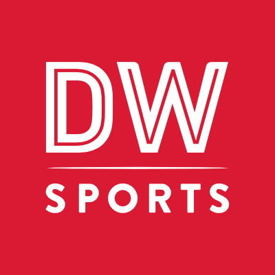 DW Sports chain goes into administration