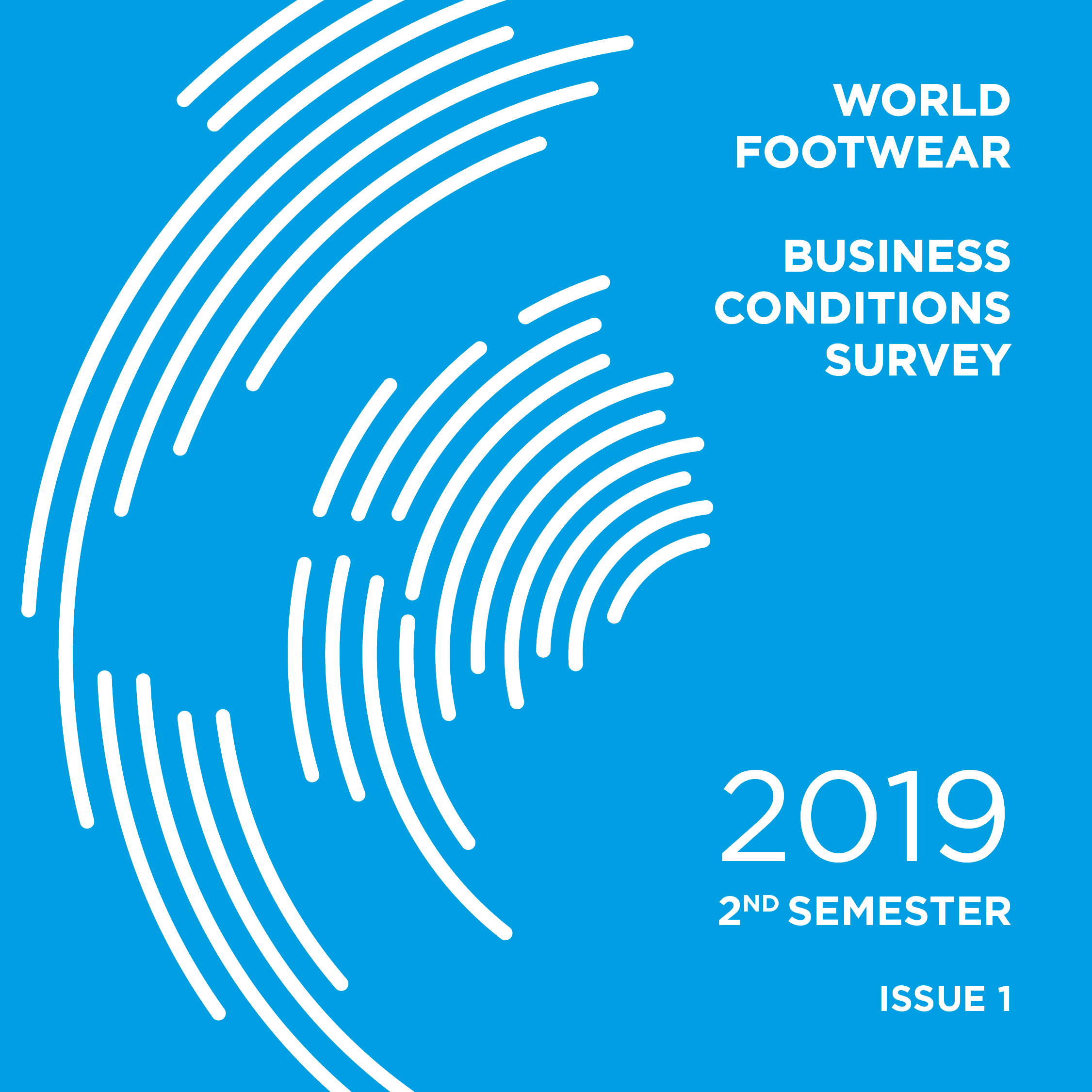 Business Conditions Survey Second Semester 2019