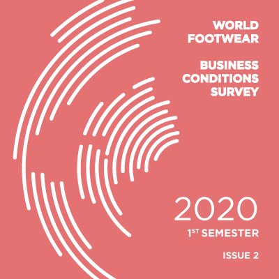Business Conditions Survey First Semester 2020
