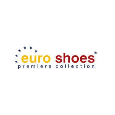 Euro Shoes with positive feedback