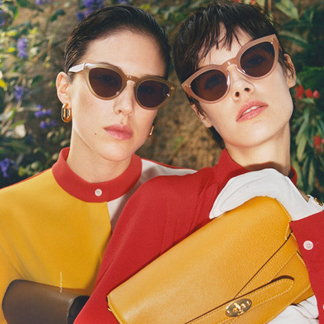Mulberry to reduce 25% of global workforce