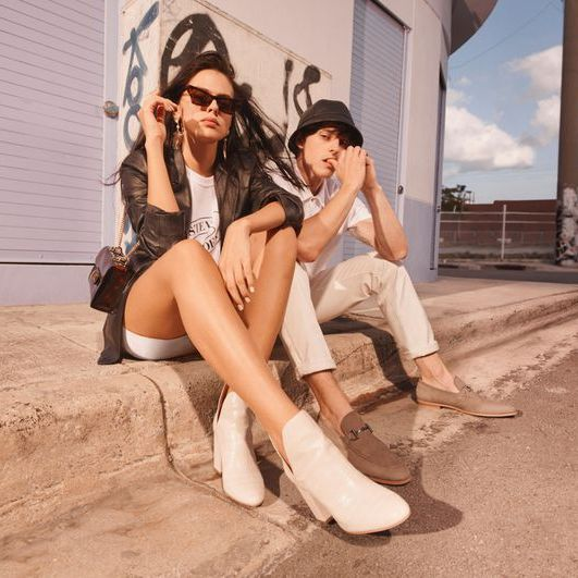 Steve Madden to focus on private label business