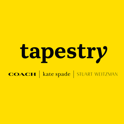 Tapestry: Pam Lifford and Thomas R. Greco join Board of Directors