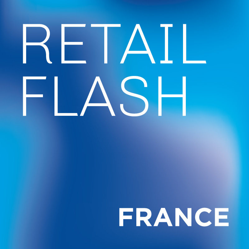 France Retail: Footwear Sales in Troubled Waters again