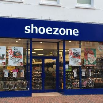 Shoe Zone expects 24.3% decline in revenue