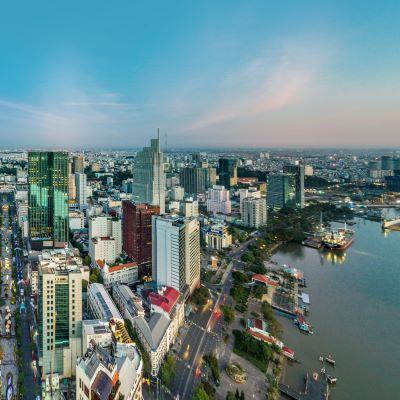 Vietnamese footwear exports plunge in September