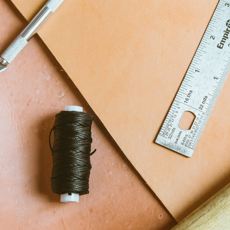 Leather industry prepares next physical meetings