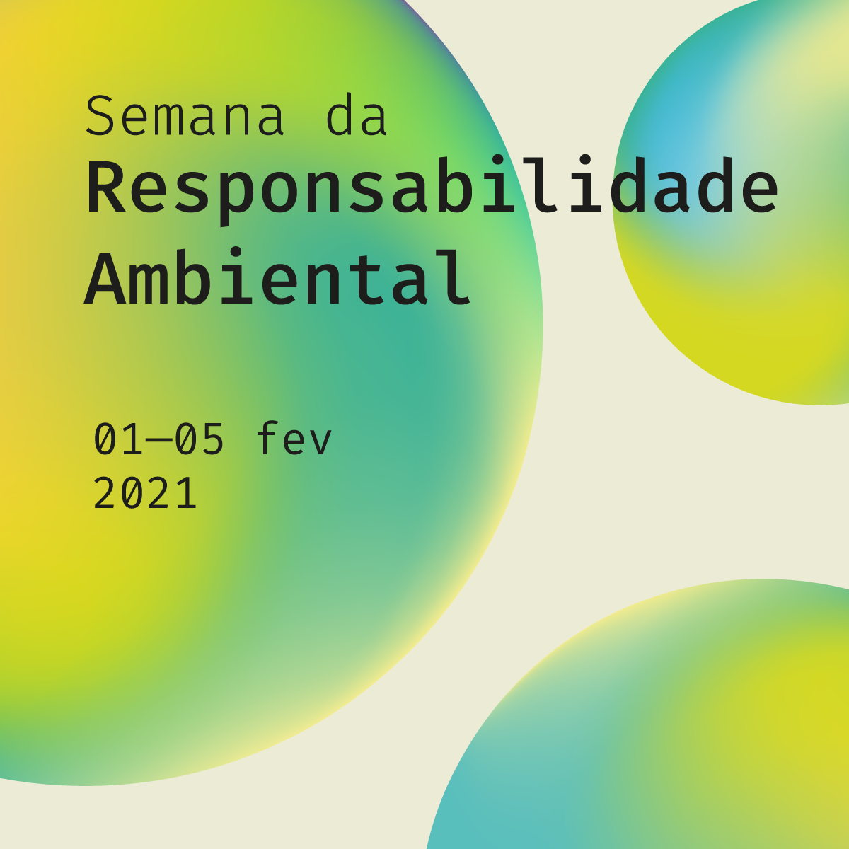Portuguese Footwear Industry hosts Environmental Responsibility Week