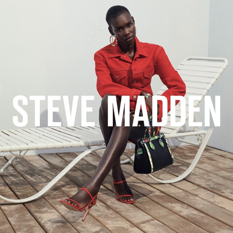 Steve Madden appoints María Teresa Kumar to its Board of Directors