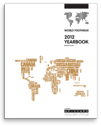 Yearbook 2012 Electronic + paper book version