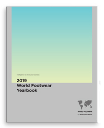 Yearbook 2019 Electronic + paper book version
