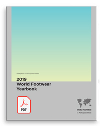 Yearbook 2019 Electronic version