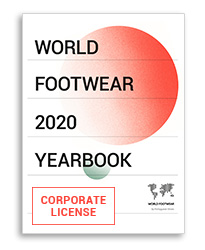 Yearbook 2020 Corporate License