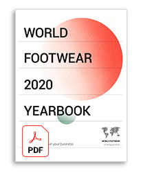 Yearbook 2020 Electronic version